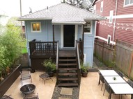 3318 31st Ave Sw Seattle WA, 98126