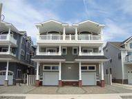 25 78th Street Sea Isle City NJ, 08243