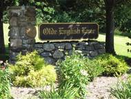 5 Olde English Lane Gilford NH, 03249