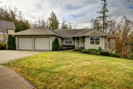 1402 Edwards St Bellingham WA, 98229