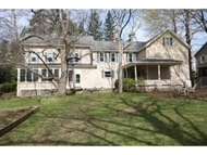 21 Hamilton Street Somersworth NH, 03878
