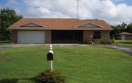 114 Lake Ridge Dr Lake Placid FL, 33852