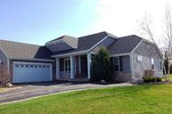 W354n5295 Lighthouse Ln Oconomowoc WI, 53066