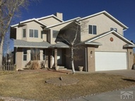 455 Fairway Dr Pueblo West CO, 81007