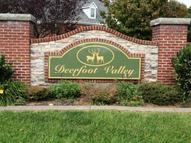74 Deerfoot Dr London KY, 40741