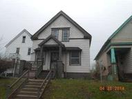 3161 N 20th St Milwaukee WI, 53206