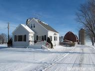 8820 Greenfield Road Loretto MN, 55357