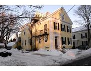 25 Charter St Unit 1-2 Newburyport MA, 01950