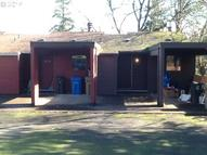 12726 Se 26th Ave Milwaukie OR, 97222