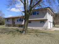 N12415 Bluffview Acres Trempealeau WI, 54661