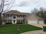 2910 Timberline Court Green Bay WI, 54313