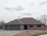 2503 Honey Clover Court Green Bay WI, 54313