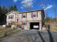 290 Askey Road Moshannon PA, 16859