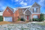 1200 Beautiful Valley Court Nashville TN, 37221