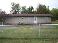 455 Old Hwy 25e Castalian Springs TN, 37031