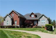 22 Deer Run Cross Plains TN, 37049