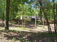 10700 Twin Springs Ln Bon Aqua TN, 37025