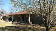 303 Crow Road Dover TN, 37058