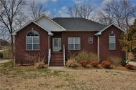 1022 Vista Drive Greenbrier TN, 37073
