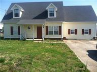 224 Briarcotes Cir La Vergne TN, 37086