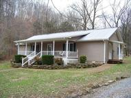 27 Poplar Hollow Ln Flintville TN, 37335