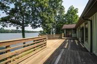 276 Hidden Lake Rd Hendersonville TN, 37075