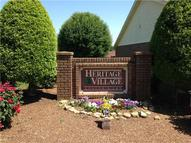 159 Heritage Trace Dr Madison TN, 37115