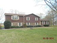330 E Maple St Morrison TN, 37357