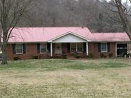 315 Little Creek Rd Pleasant Shade TN, 37145