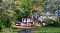3689 Woodglen Ct Lilburn GA, 30047