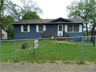 3058 Ruby Avenue Kansas City KS, 66106
