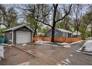 412 E Mulberry St Fort Collins CO, 80524