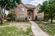 3820 Hunters Tail Carrollton TX, 75007