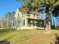 71977 Scotch Pine Road Finlayson MN, 55735