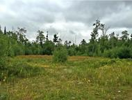 Lot R2-31 Long Swamp Road Lebanon ME, 04027