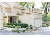 40 Ettl Lane Greenwich CT, 06831