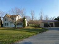 18 Martic Heights Drive Holtwood PA, 17532