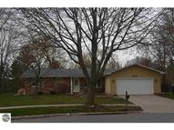 1307 E Illinois Court Mount Pleasant MI, 48858