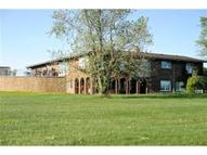 8007 N Route J Rocheport MO, 65279