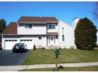 16 Ditmars Cir Hillsborough NJ, 08844