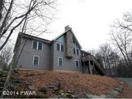 292 Powderhorn Dr Lackawaxen PA, 18435
