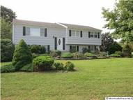 432 Winding Way Brick NJ, 08723