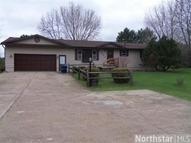 10207 Wise Road Brainerd MN, 56401