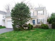 6 Indian Spring Dr Oak Ridge NJ, 07438