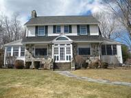 20 Hillside Ave Newton NJ, 07860