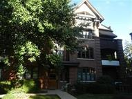 114 S East Avenue Oak Park IL, 60302