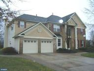 36 Easton Way Hainesport NJ, 08036