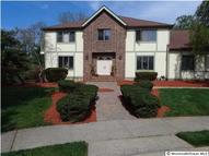 13 Kastor Ln West Long Branch NJ, 07764