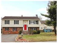 110 Hopkinson St South Plainfield NJ, 07080