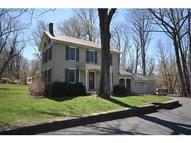 15 Landsdown Road Annandale NJ, 08801